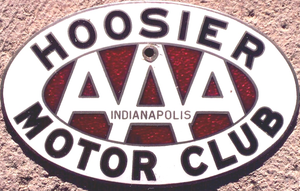 Hoosier motor club breakdown services for Aaa hoosier motor club