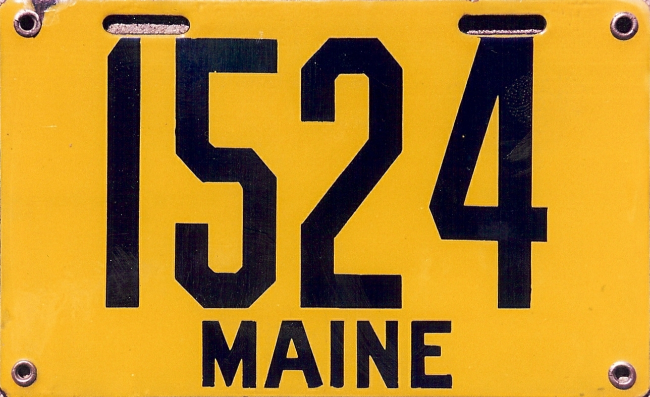 Maine Vehicle Registration Cost Vehicle Ideas