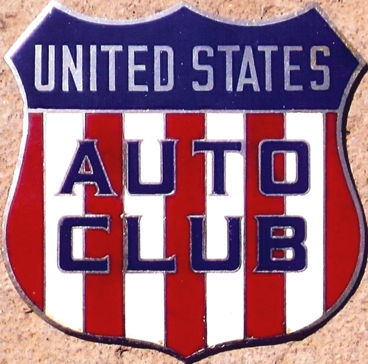 united service automobile assn